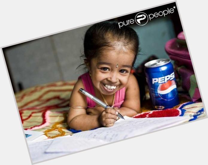 Jyoti Amge new pic 1.jpg