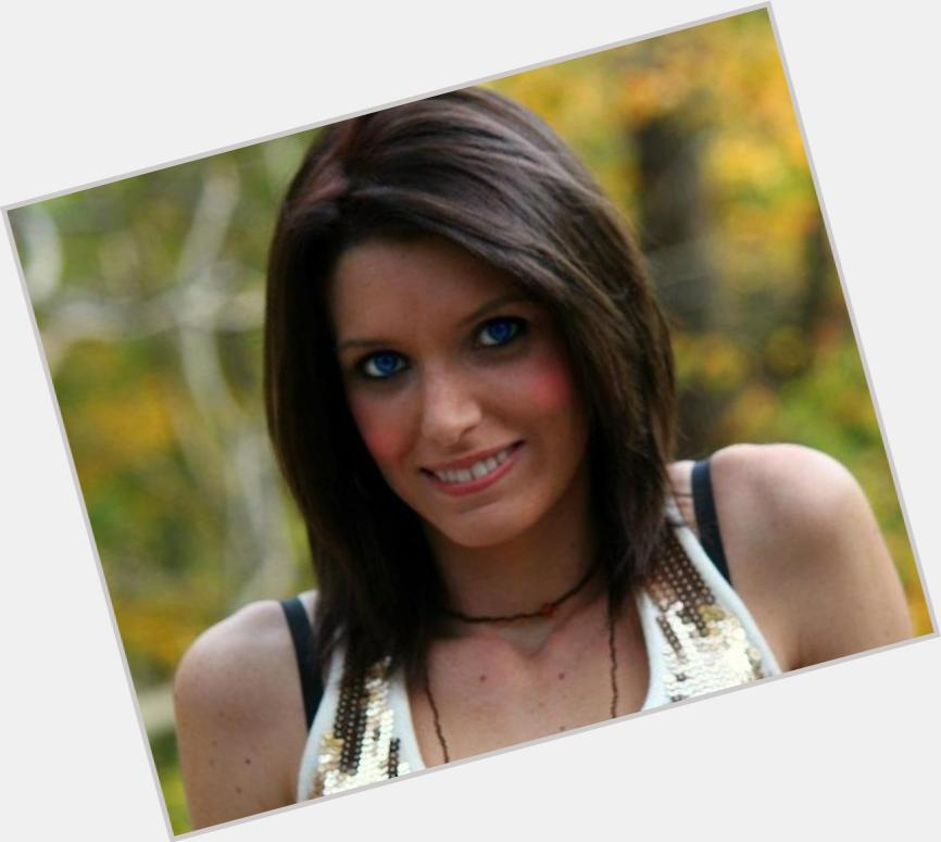 burns single girls Matchcom is the number one destination for online dating with more dates matchcom continues to redefine the way single men and single women meet.