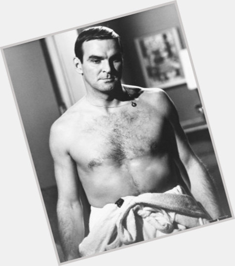 "<a href=""/hot-men/stanley-baker/is-he-still-alive-where-buried-tall"">Stanley Baker</a>"