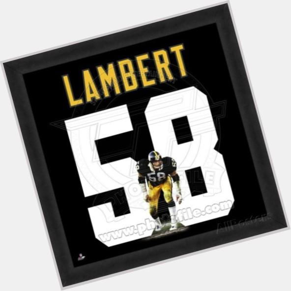 "<a href=""/hot-men/jack-lambert/is-he-still-alive-married-hall-fame-game"">Jack Lambert</a>"