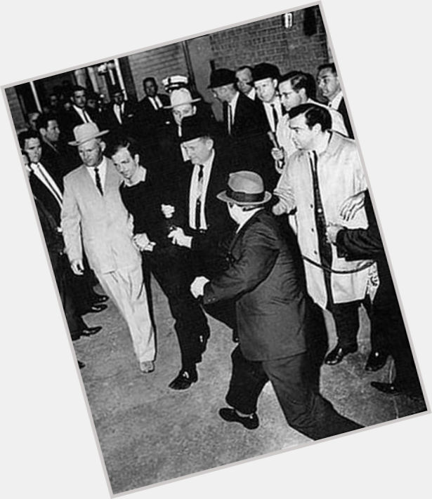 "<a href=""/hot-men/jack-ruby/is-he-alive-still-living-hero-jail-related"">Jack Ruby</a> Average body,  dark brown hair & hairstyles"