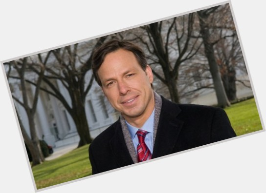 Jake Tapper birthday 2015