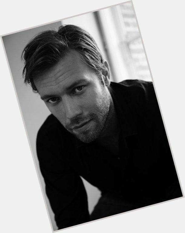 Jakob Cedergren birthday 2015