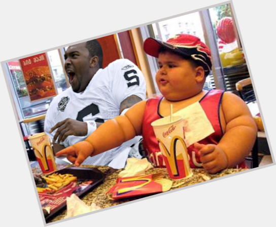 """<a href=""""/hot-men/jamarcus-russell/is-he-madden-25-broke-coming-back-nfl"""">Jamarcus Russell</a> Large body,  black hair & hairstyles"""