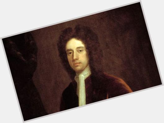 "<a href=""/hot-men/james-douglas/is-he-father-british-columbia-where-pou-now"">James Douglas</a>"