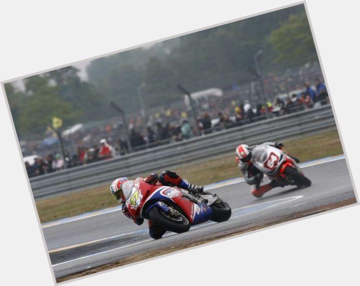 james ellison motorcycle racer 11.jpg