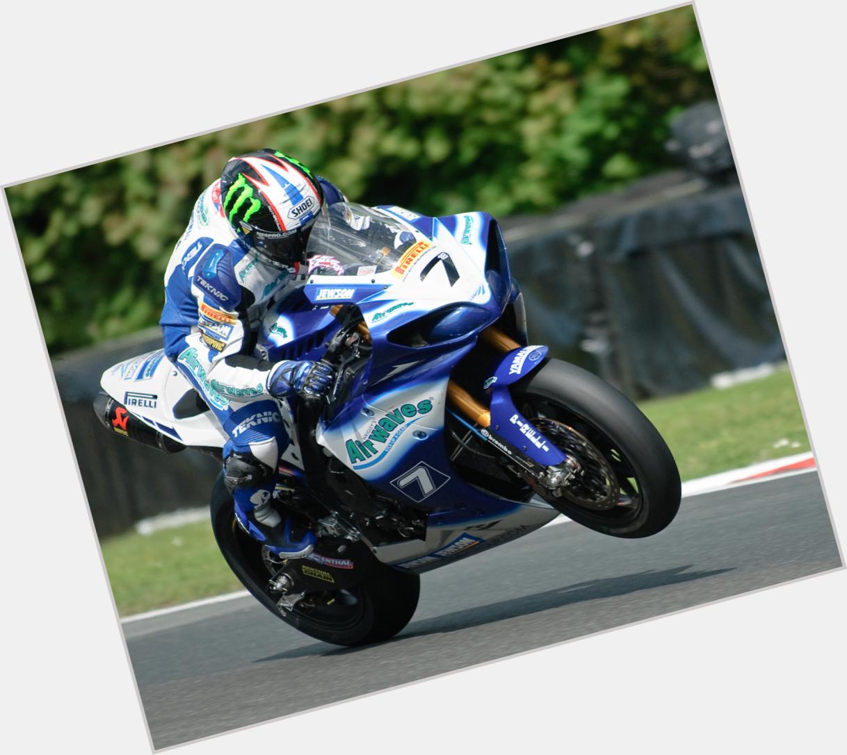 james ellison motorcycle racer 5.jpg