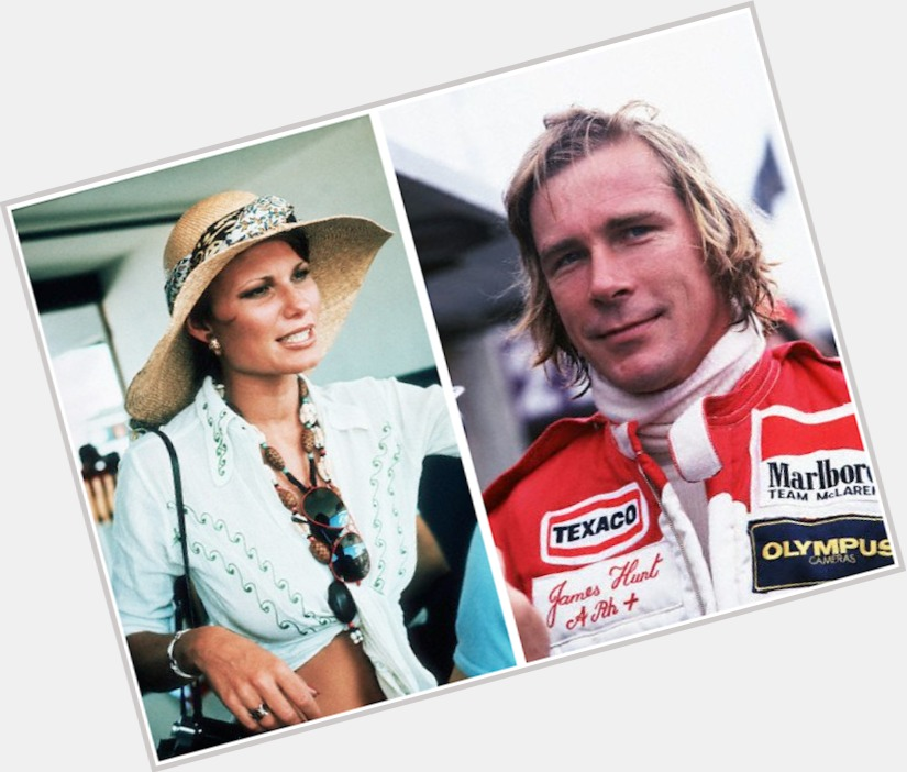 james hunt crash 1.jpg
