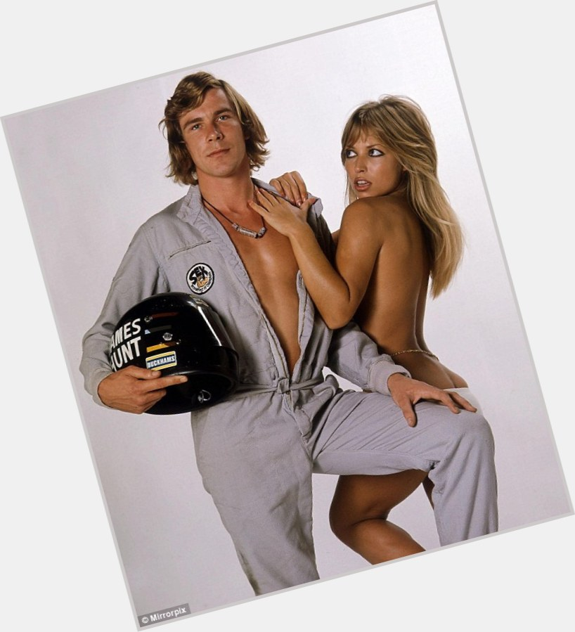 james hunt crash 3.jpg