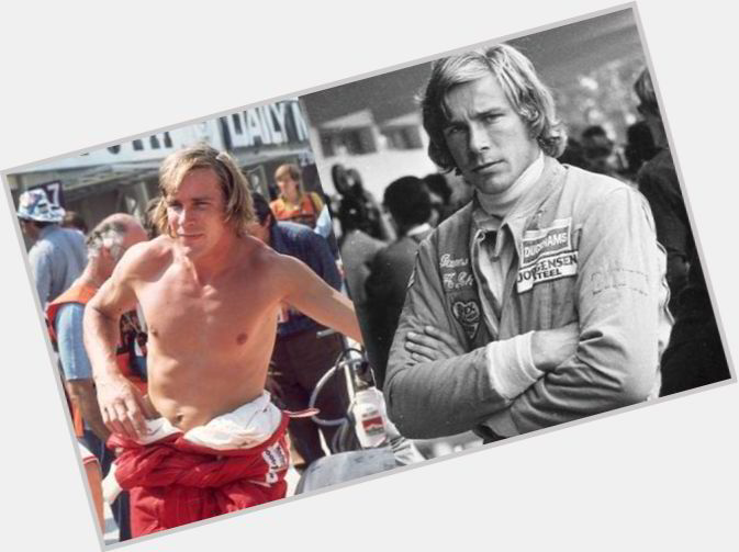 james hunt helmet 7.jpg