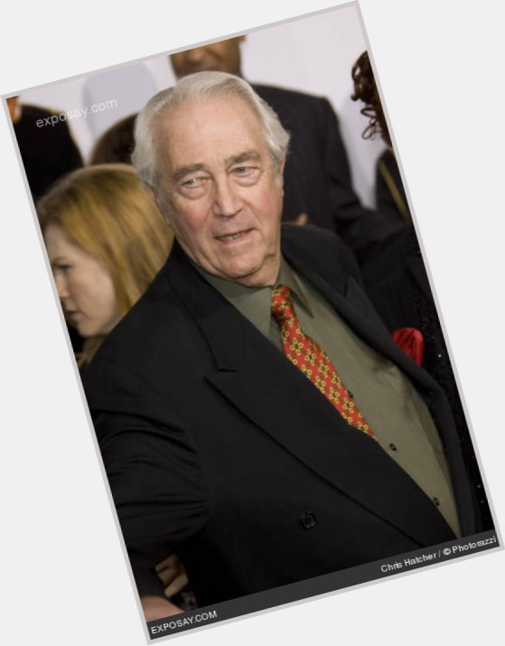 "<a href=""/hot-men/james-karen/is-he-bi-2014"">James Karen</a> Average body,  salt and pepper hair & hairstyles"