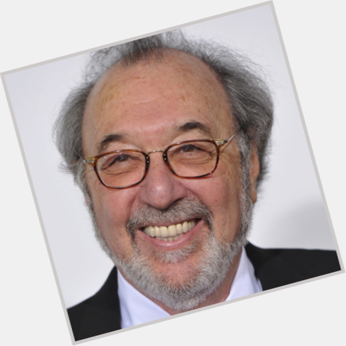 James L Brooks birthday 2015