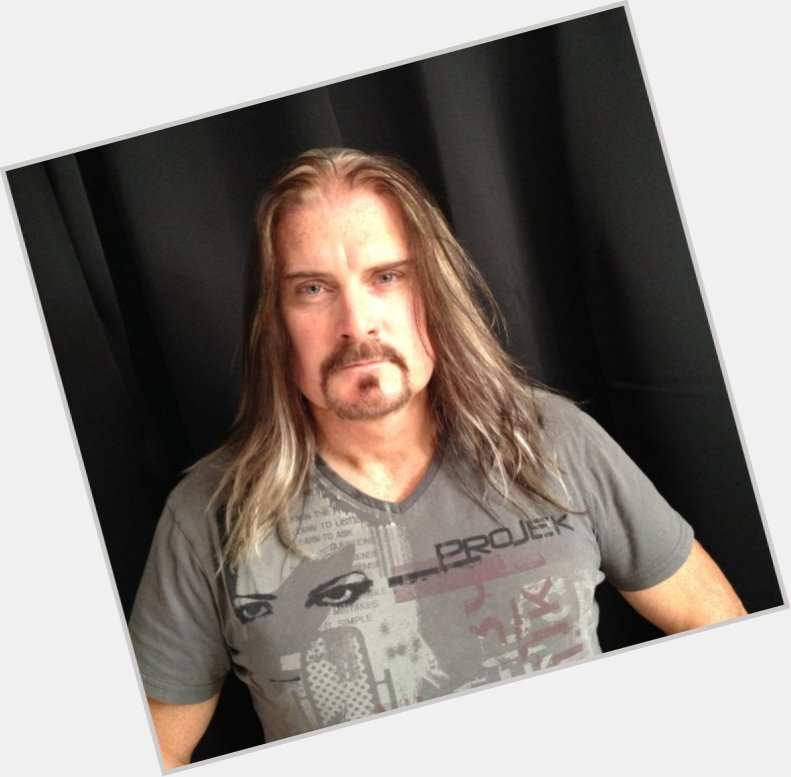 james labrie young 0