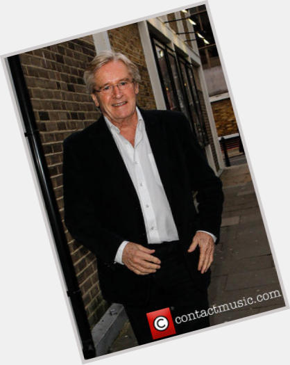 "<a href=""/hot-men/william-roache/is-he-returning-coronation-street-guilty-married-leaving"">William Roache</a> Average body,  salt and pepper hair & hairstyles"