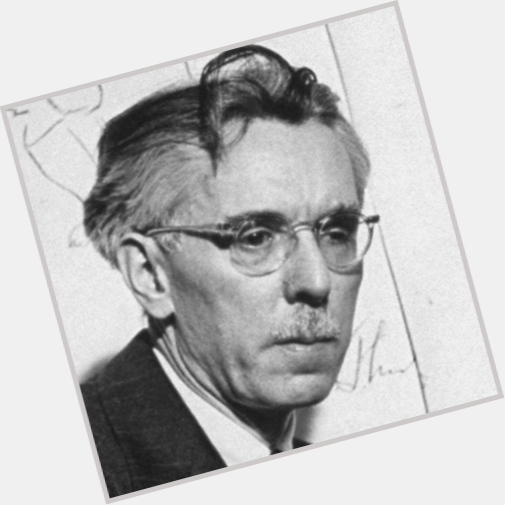 James Thurber Official Site For Man Crush Monday Mcm