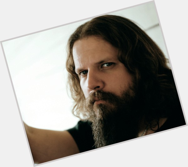 Jamey Johnson birthday 2015