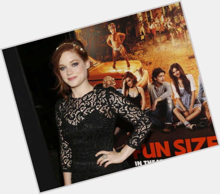 jane levy shameless 6.jpg