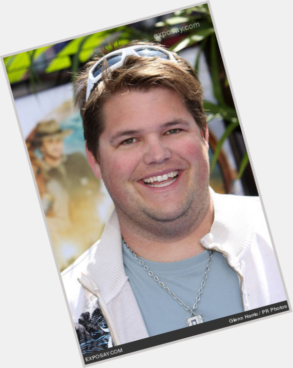jareb dauplaise dating websites List of all chanel west coast movies including most successful and top grossing as crystal reed, paul iacono, jareb dauplaise, kara taitz tv-pg ridiculousness.