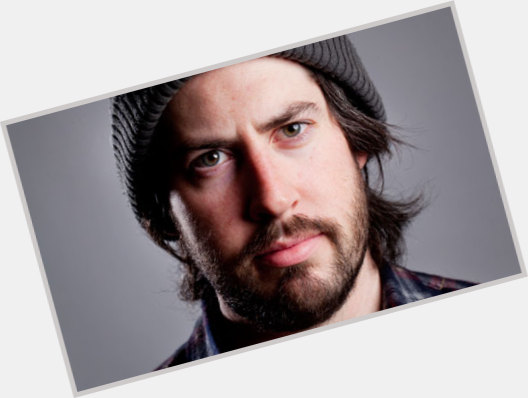 Jason Reitman birthday 2015