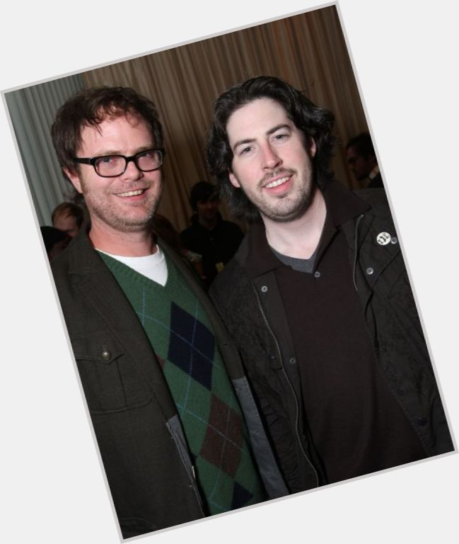 "<a href=""/hot-men/jason-reitman/is-he-married-jerk-dating-tall-douchebag-douche"">Jason Reitman</a> Average body,  black hair & hairstyles"