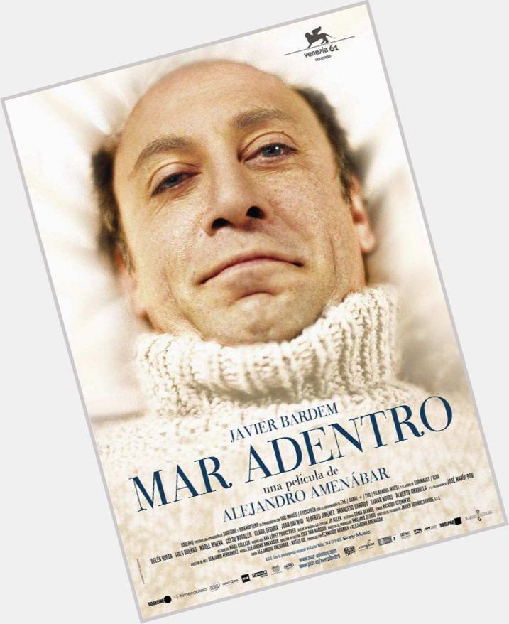 "<a href=""/hot-men/alejandro-amenabar/is-he-bi-2014"">Alejandro Amenabar</a>"