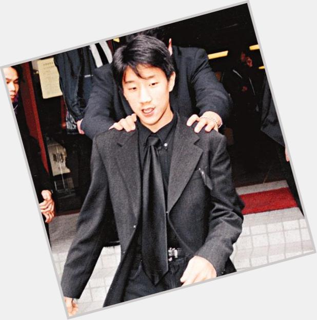 jaycee chan 2012 9.jpg