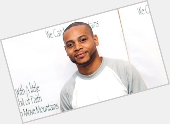 """<a href=""""/hot-men/j-d-williams/is-he-jd-part-shop-direct-married-man"""">J D Williams</a> Average body,  black hair & hairstyles"""