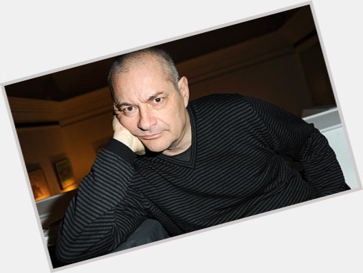 Jean Pierre Jeunet birthday 2015