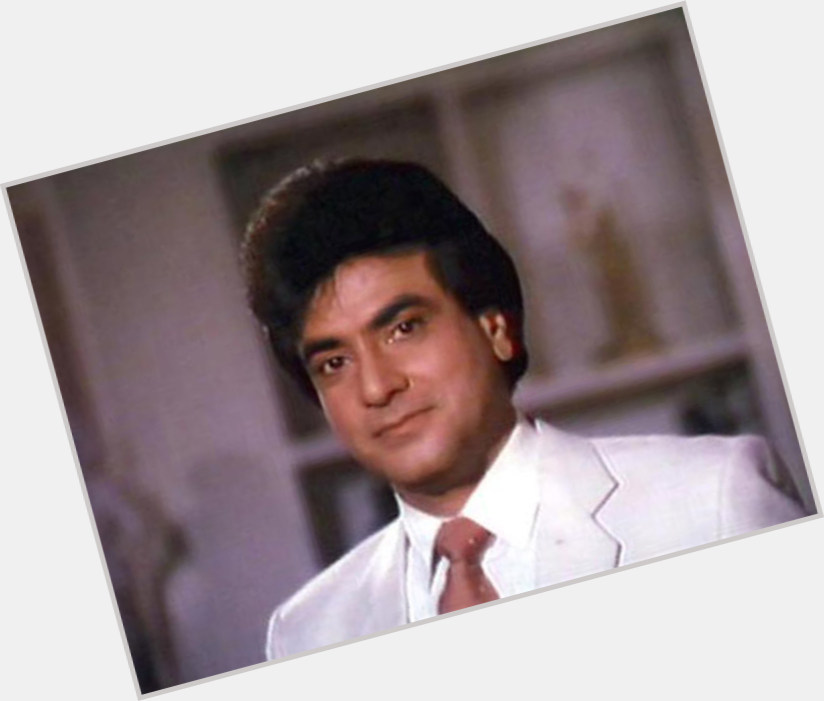 Jeetendra birthday 2015