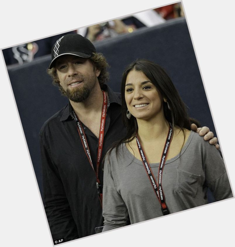 """<a href=""""/hot-men/jeff-bagwell/is-he-married-hall-fame-now-divorce-still"""">Jeff Bagwell</a>"""