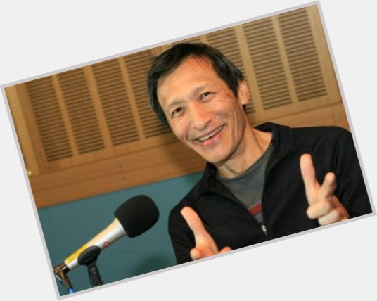 Jeff fatt asian