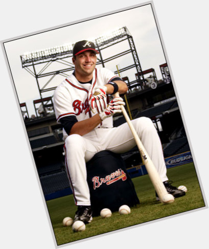 """<a href=""""/hot-men/jeff-francoeur/is-he-still-playing-baseball-injured-married-french"""">Jeff Francoeur</a>"""