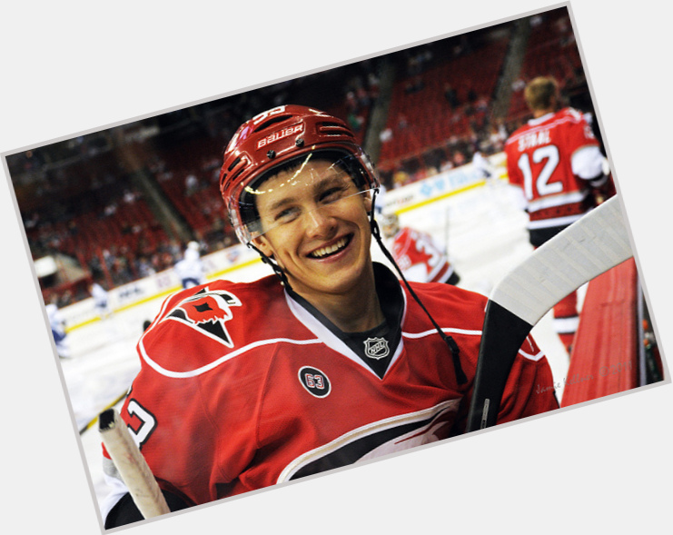 jeff skinner new hairstyles 1.jpg