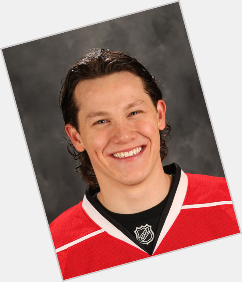 jeff skinner girlfriend 0.jpg