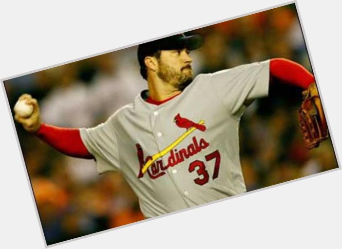 """<a href=""""/hot-men/jeff-suppan/is-he-retired-where-what-team"""">Jeff Suppan</a>"""