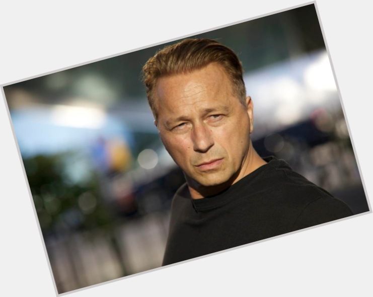 Jeff Wincott birthday 2015