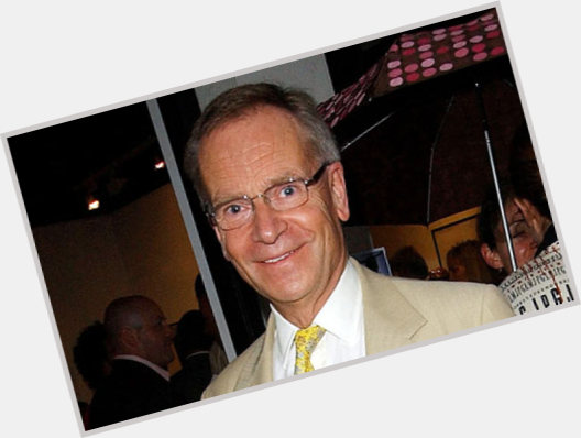 Jeffrey Archer birthday 2015