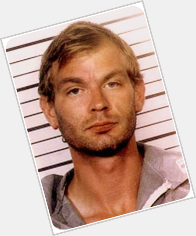 Jeffrey Dahmer birthday 2015