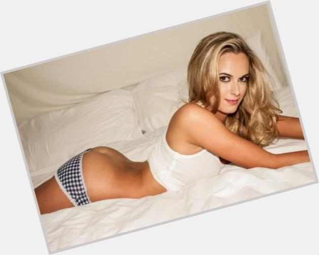 """<a href=""""/hot-women/jena-sims/is-she-dating-robert-buckley"""">Jena Sims</a>"""