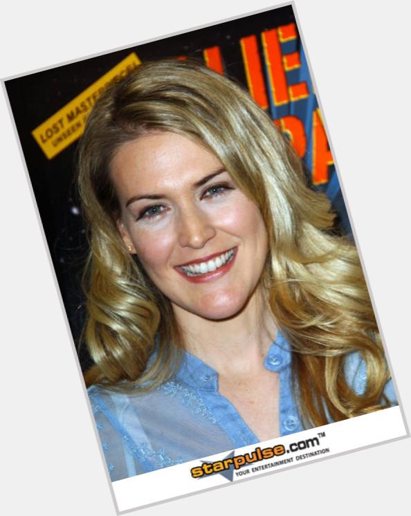 "<a href=""/hot-women/jenni-baird/is-she-bi-2014"">Jenni Baird</a> Slim body,  blonde hair & hairstyles"