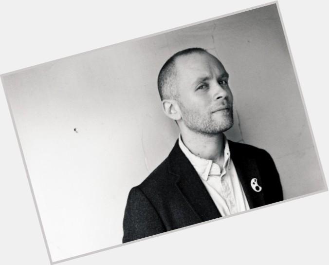 Jens Lekman birthday 2015