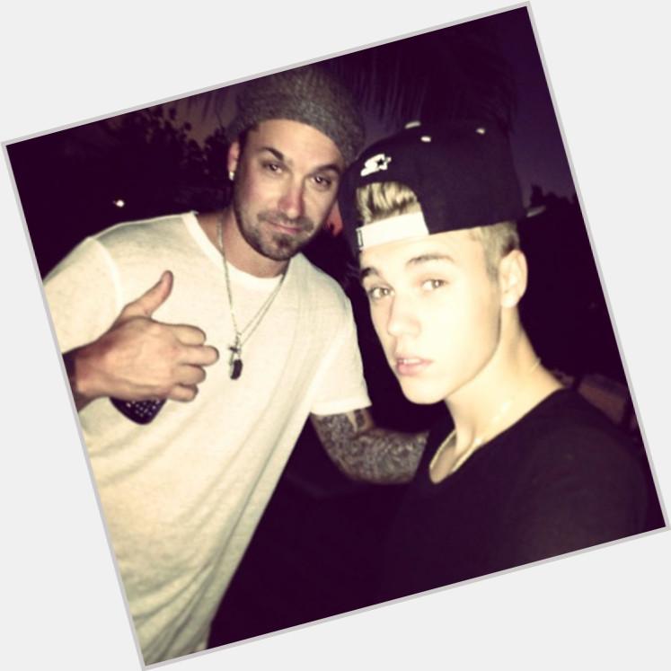 Jeremy Bieber birthday 2015