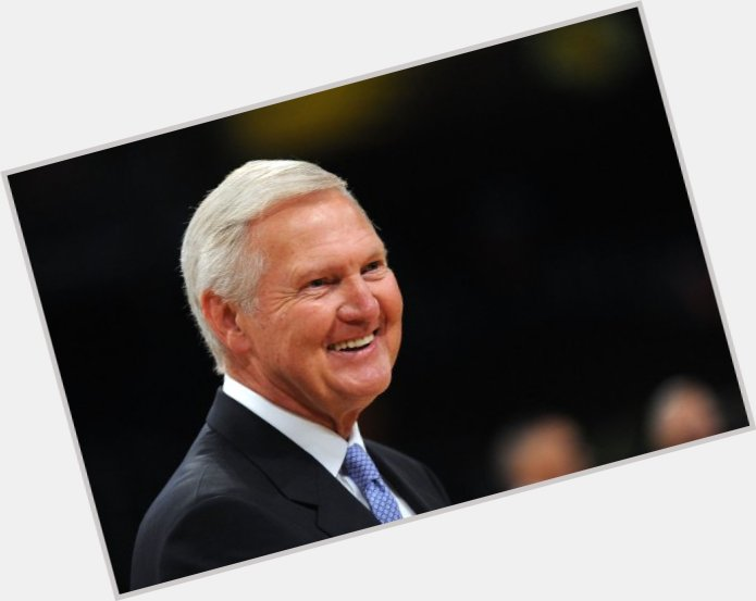 "<a href=""/hot-men/jerry-west/is-he-nba-logo-still-alive-point-guard"">Jerry West</a>"