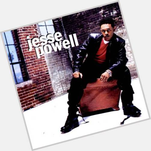 """<a href=""""/hot-men/jesse-powell/is-he-married-voice-singer-tia-and-tameras"""">Jesse Powell</a>"""