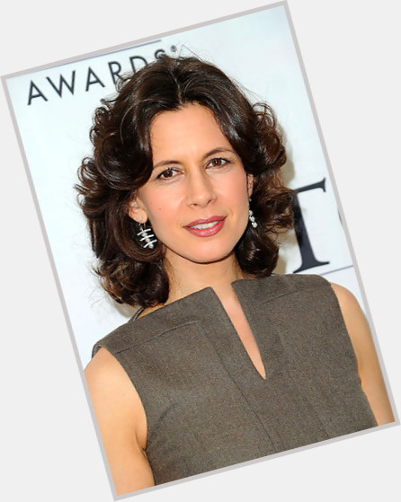 Jessica Hecht nudes (95 gallery), video Sexy, iCloud, braless 2019