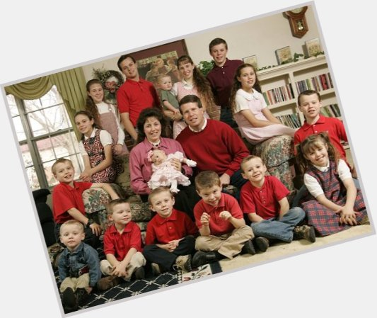 jim bob duggar new hairstyles 1.jpg