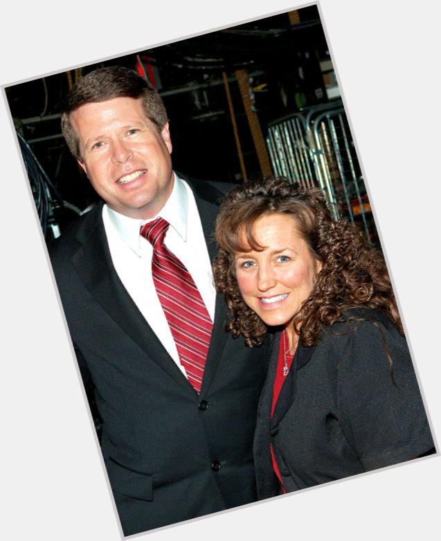 jim bob duggar new hairstyles 9.jpg