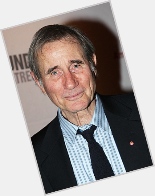 Jim Dale birthday 2015