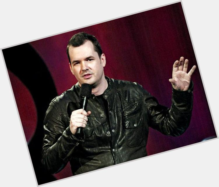 jim jefferies quotes 1.jpg