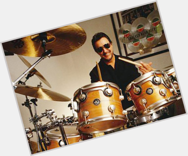 Jim Keltner birthday 2015